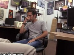 Gay twink vidz out in  super public and true amateur