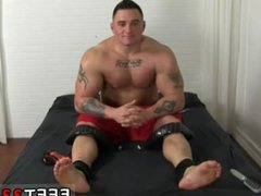 Gay feet vidz movietures cocks  super and free photos