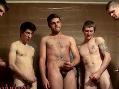Men masturbating vidz gay porn  super photo gallery