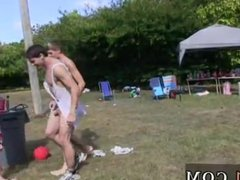 Hot young vidz naked gay  super brothers and young gay