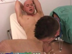 Medical exam vidz stripped gay  super and fat old black men movies He started to