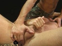 Twink fisting vidz prostate and  super gay porn fisting