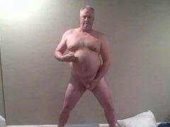Slave's Last vidz Orgasm