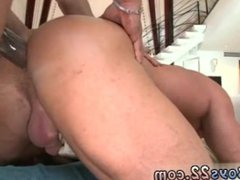 Big ass vidz sport hot  super gif gay Can you Smell what The Rock is Sucking! This