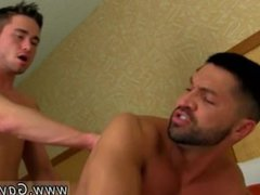 Pinoy celebrity vidz boy gay  super porn Back in the bedroom the face tearing up and