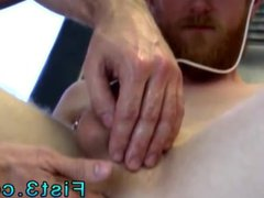 Homemade hood vidz gay sex  super only boys xxx Caleb