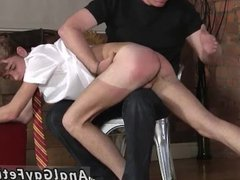 Twink boy vidz massages in  super singapore and barely