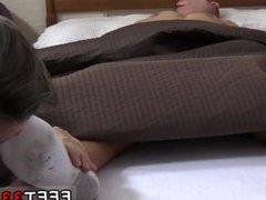 Free male vidz gay sex  super hairy leg males