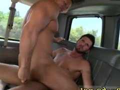 Hairy mexican vidz gay sex  super movies and anime gif gay sex first time Angry Cock!