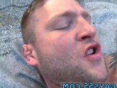 Gay man vidz hand sex  super xxx Real steaming outdoor sex