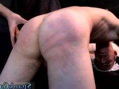 Sex gay vidz video free  super video short man Jerry Catches Timmy Wanking