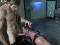 sexix.net - vidz 6725-gay porn  super men sex traveler part 1 2