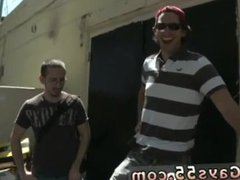 Masturbating in vidz public male  super gay sex movies first time All You Can Eat