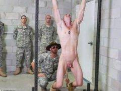 Free real vidz military nude  super movies gay Good Anal Training