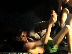 Pic big vidz dick guy  super teen gay Zach Carter seems