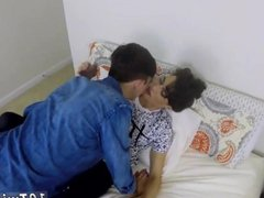 Middle east vidz big dicks  super and gey gay sex teen