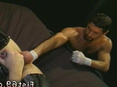 Gay male vidz sex guide  super with videos and young boy huge dick sex story This is