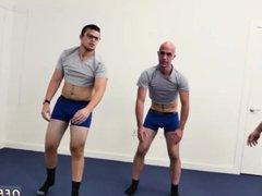 New iranian vidz gay sex  super photos Does bare yoga