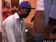 Gay frat vidz shower tubes  super and college young