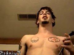 Naked men vidz wanking gay  super porn movietures Barefoot Buddies Beat Off