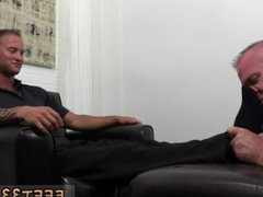 Teen russian vidz boys feet  super gay xxx Dev Worships