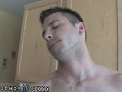 First time vidz gay sex  super brothers He does a good job and everyone's swim togs