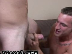Gay men vidz that fuck  super outer gay mens mouths first time Pressing down on