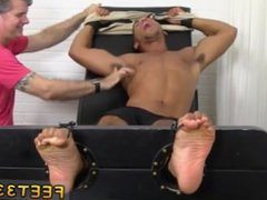 Hindi gay vidz sex free  super movie first time Mikey Tickle d In The Tickle Chair