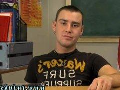 Xxx black vidz boy gay  super sex image xxx Young brown-haired twink Justin Giles