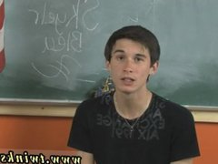 Boy gay vidz sex first  super time and foreskin
