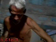 Free nude vidz young boys  super gay sex Seth