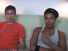 Straight men vidz accidentally exposed  super gay xxx