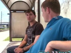 Sperm cum vidz naked public  super gay first time The secluded spot just so happens