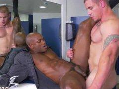 Straight video vidz movie gallery  super sex gay and straight guys anal sex