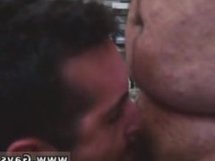 Gay anal vidz dp sex  super movies and servant anal sex movieture Zack caught him