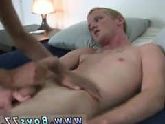 Dad and vidz me gay  super sex video mp4 download first time I got the oil out and