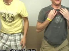 Boy asian vidz nude gay  super sex Anthony stood up and ran off the set because he