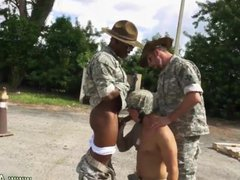 Military guy vidz with hugh  super cock gets it jerked