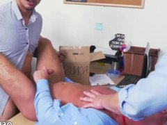 Xxx movies vidz of boy  super to boy gay sex and young