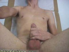 Gay extreme vidz cum movies  super Dr. Phingerphuk was