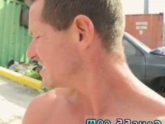 Shemale fuck vidz school boy  super tight ass gay porn Real red-hot outdoor sex