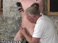 Free gay vidz twink bondage  super gallery hardcore
