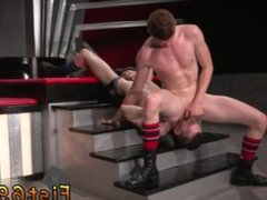 Gay sex vidz movie dubai  super and gays hear anal movies Axel Abysse and Matt Wylde