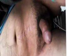 papi mexicano vidz 5