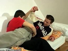Spanking young vidz lads and  super spanking boys naked movies gay Spanked & Fucked