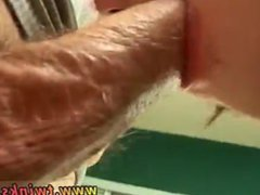 Tall skinny vidz gay twinks  super fucking and cumming a lot xxx Hardsmokin Threesome!