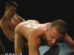 Fist gay vidz jocks and  super fisting gay love photo