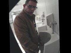 voyeur wc vidz OPorto via  super catarina