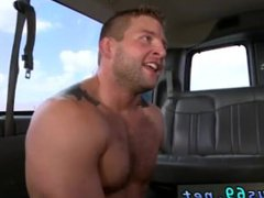 Old fat vidz man gay  super sex boy first time Hardening Your Image