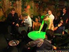 Men blowing vidz other men  super groups gay The